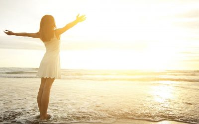 Come On… Do Affirmations Really Work? | Law of Attraction
