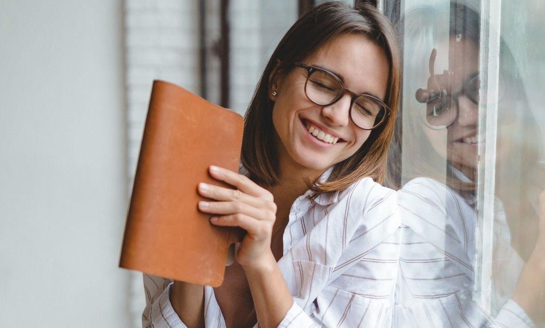 Design Your Life | Goal Setting
